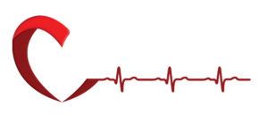 متخصص قلب در کرج