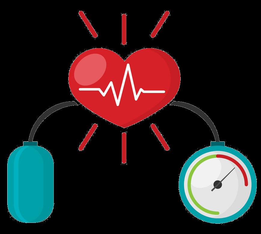 متخصص قلب و عروق در کرج